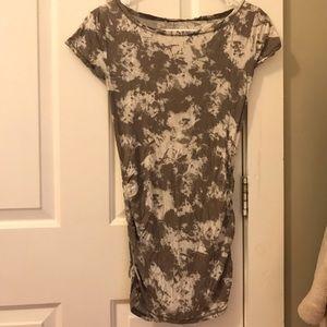 RACHEL Rachel Roy Dresses - Rachel Roy T-shirt dress